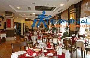 files_hotelPhotos_5377198[ef65b5586803151cbdc136d31db4eab9].jpg (300×195)